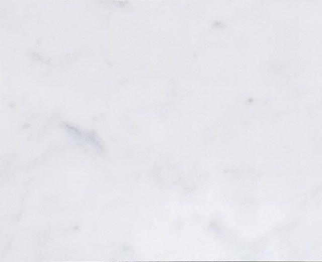 Polerad Bianco Carrara C