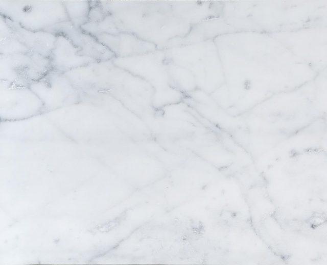 Polerad Bianco Carrara C/D