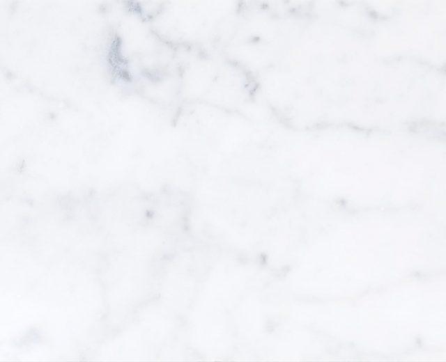 Slipad Bianco Carrara C