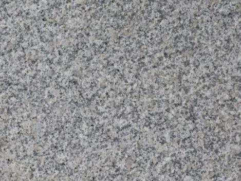 Flammad Grå Granit G603